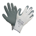 Atlas 451 Grey Glove