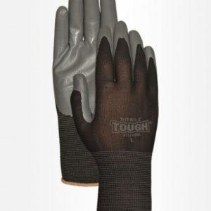 Atlas 370 Nitrile Glove