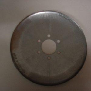 """10"""" Disc Liner"""