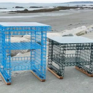Lobster Furniture Archives Nemi