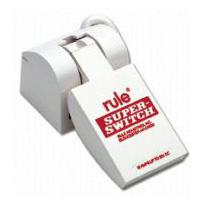 Rule #37FA Super Switch Float Switch