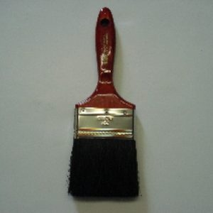 """1-1/2"""" Marine Stain Brush"""